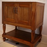 Sapele basin unit