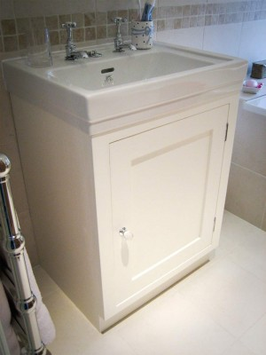 Basin-unit-square
